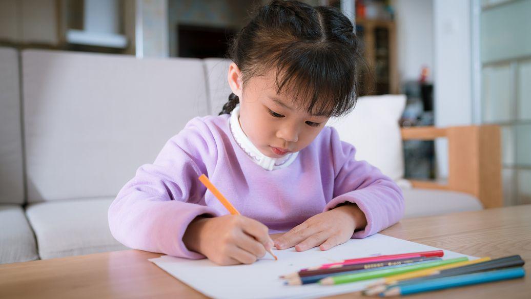 小学作文写作方法指导(完整版)
