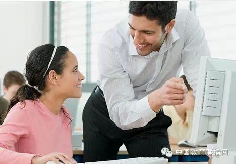 """优秀的""""懒老师""""攻略:备课、批作业、改试卷的5个诀窍"""