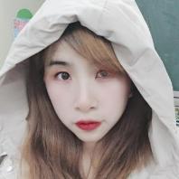 jia****514