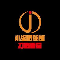 M.T.杨