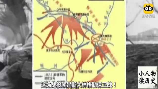 2019春部编人教版道德与法治九下2.1《推动和平发展》视频素材.mp4