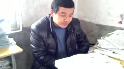 人教版语文必修二第11课《就任北京大学校长之演说》微课视频.flv
