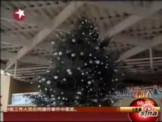 浙教版科学八年级上册4.5《电压的测量》凤凰日本圣诞视频.wmv
