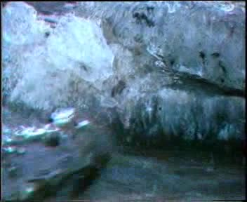 沪科版物理九年级《冰融化》wmv视频素材.wmv