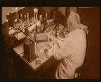 人教版生物八年级上册《青霉素的发现》wmv视频素材.wmv