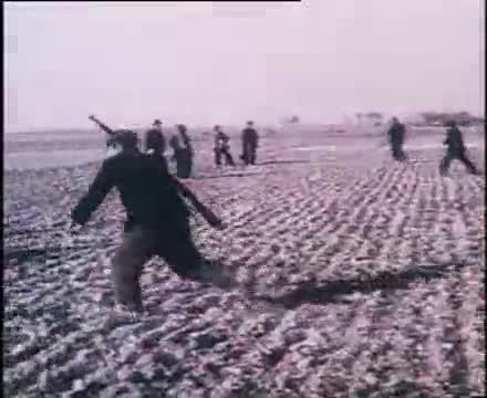 第3课《土地改革与国民经济的恢复》土地改革视频.mp4