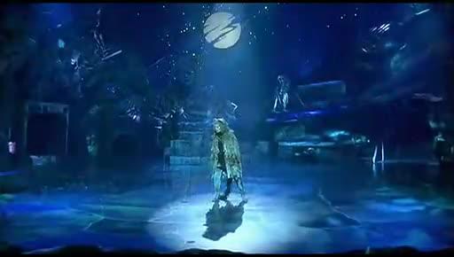 湘艺版音乐九上第八单元《回忆》视频.flv
