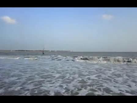湘艺版音乐九上第五单元《大海与辛巴德的船》大海啊故乡.mp4