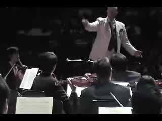 湘艺版音乐九上第五单元《阿尼特拉舞曲》视频.avi