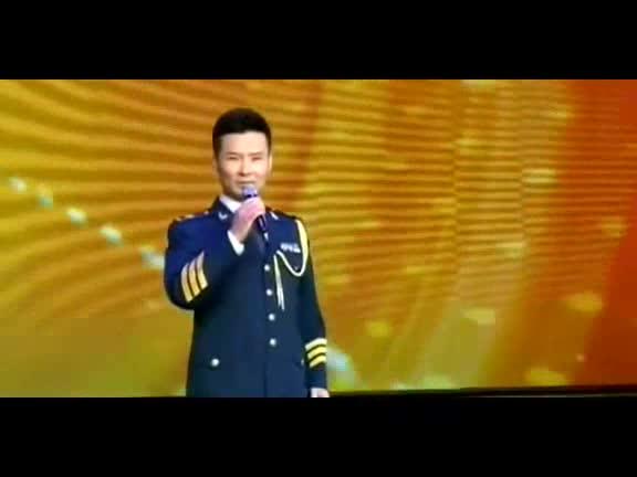 湘艺版音乐八下第七单元《好男儿就是要当兵》视频.mp4