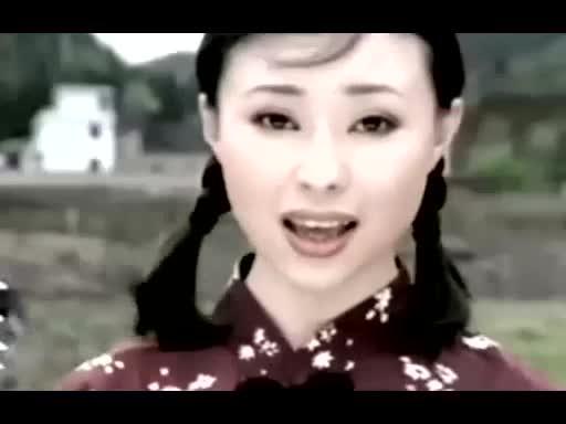 湘艺版音乐九上第三单元《为了谁》视频.mp4