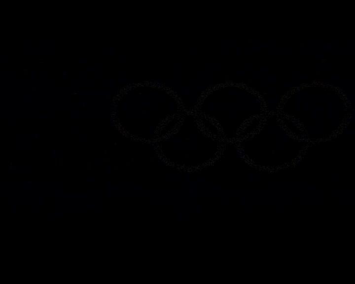 湘艺版音乐八上第一单元《歌唱祖国》视频素材.wmv