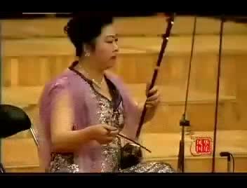 湘艺版音乐八上第二单元《江河水》视频.mp4