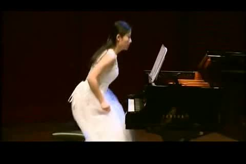 花城版音乐七上第3单元《故乡的亲人》视频素材.avi