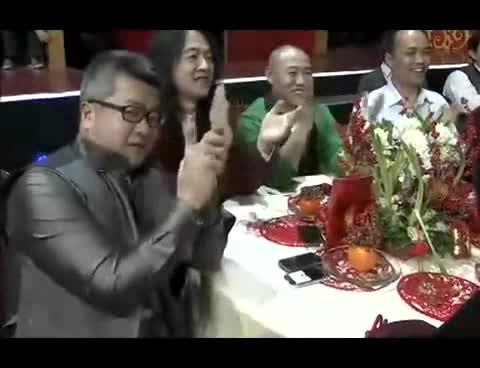 花城版音乐七上第1单元《我的中国心》视频素材.mp4