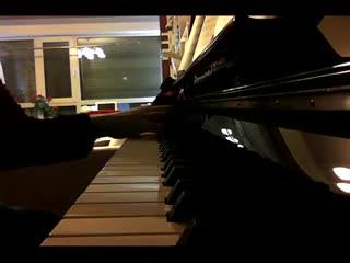 湘艺版音乐七上第六单元《大进行曲》视频素材.flv