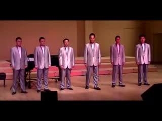 湘艺版音乐七上第五单元《澧水船夫号子》视频素材.flv