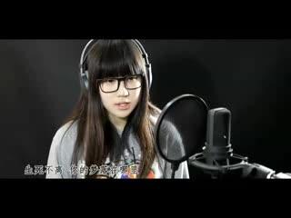 湘艺版音乐七上第七单元《生死不离》视频素材.flv