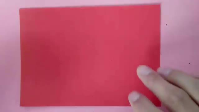 部审湘教版八年级数学下册精品ppt课件视频《剪菱形动手操作》.mp4
